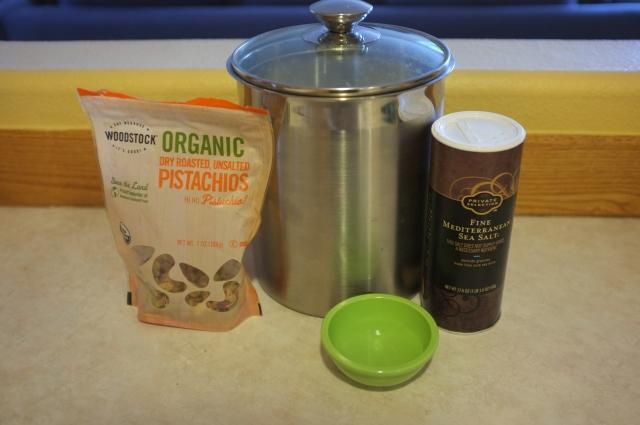 caramelizing ingredients